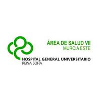 hospital-reina-sofia