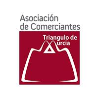 logo-triangulo-de-murcia
