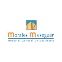 morales-meseguer-logo