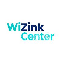 wizink-logo