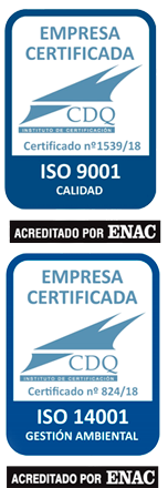 certificados-enac-calidad-y-medio-ambiente-vertical
