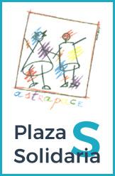 imagen-plaza-solidaria