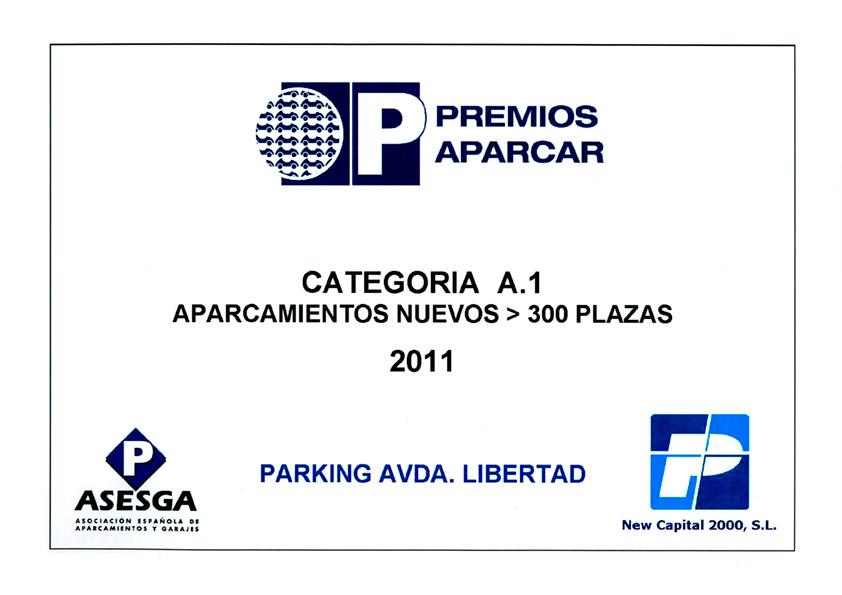 Diploma-1er-Premio-P-nuevo-+-300-pzas-(Premios-Aparcar-2011)