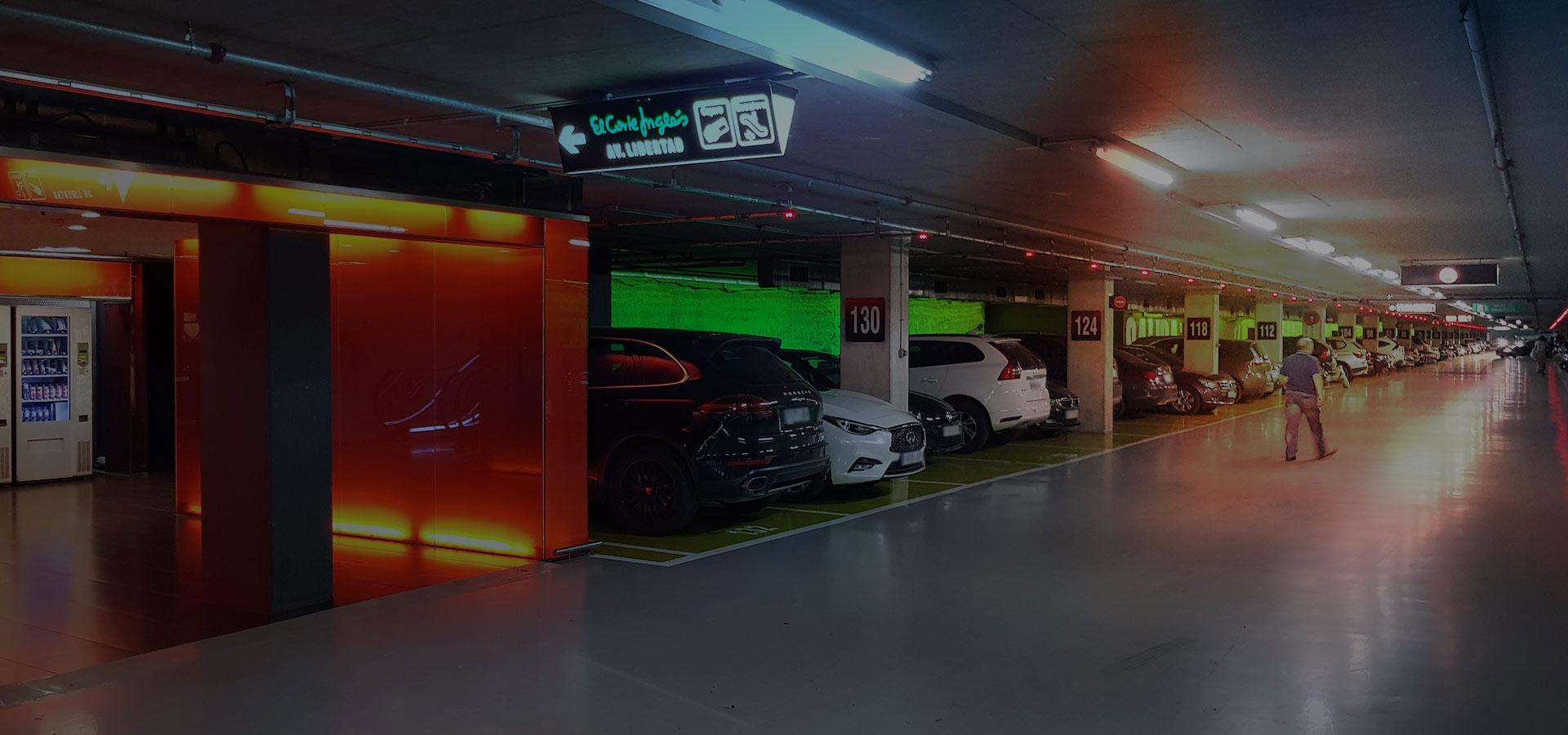 Gestion-de-aparcamientos-en-Murcia