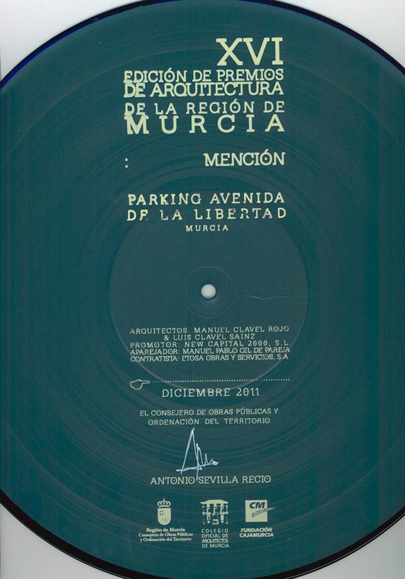 Mencion-edif-(Premios-Arq-RM-2011)-Placa-Dic-11