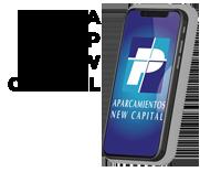 descargar-app-icono
