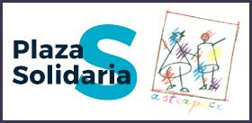 imagen-plaza-solidaria-inicio