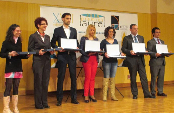new_capital_premios_laurel_2014.jpg