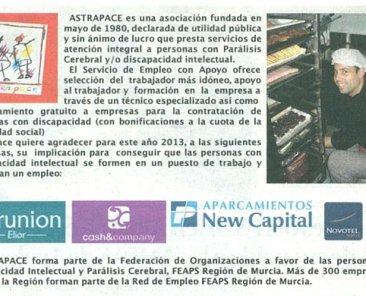 noticia-agradecimiento-astrapace-navidad-2013.jpg