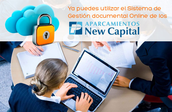 noticia-crm-online-newcapital.jpg