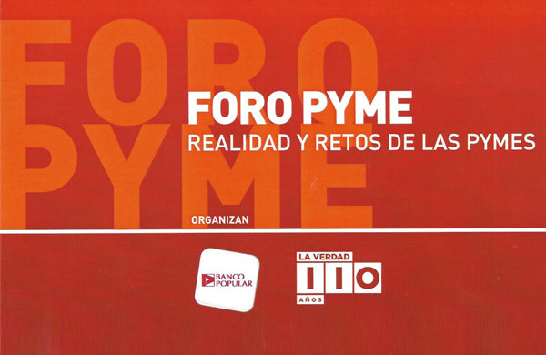 noticia-foto-pyme-2013.jpg