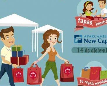 noticia-mercadillo-navidad-2013.jpg