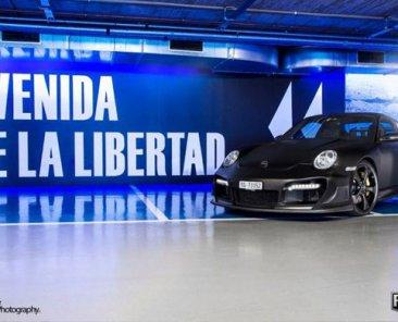 noticia-newcapital-libertad-premios