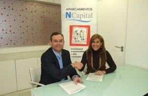 noticia-newcapital-plaza-solidaria-1