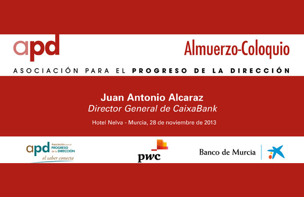 noticia-progreso-direccion-2013.jpg