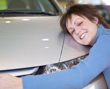 noticia-servicios-aparcamientos-newcapital