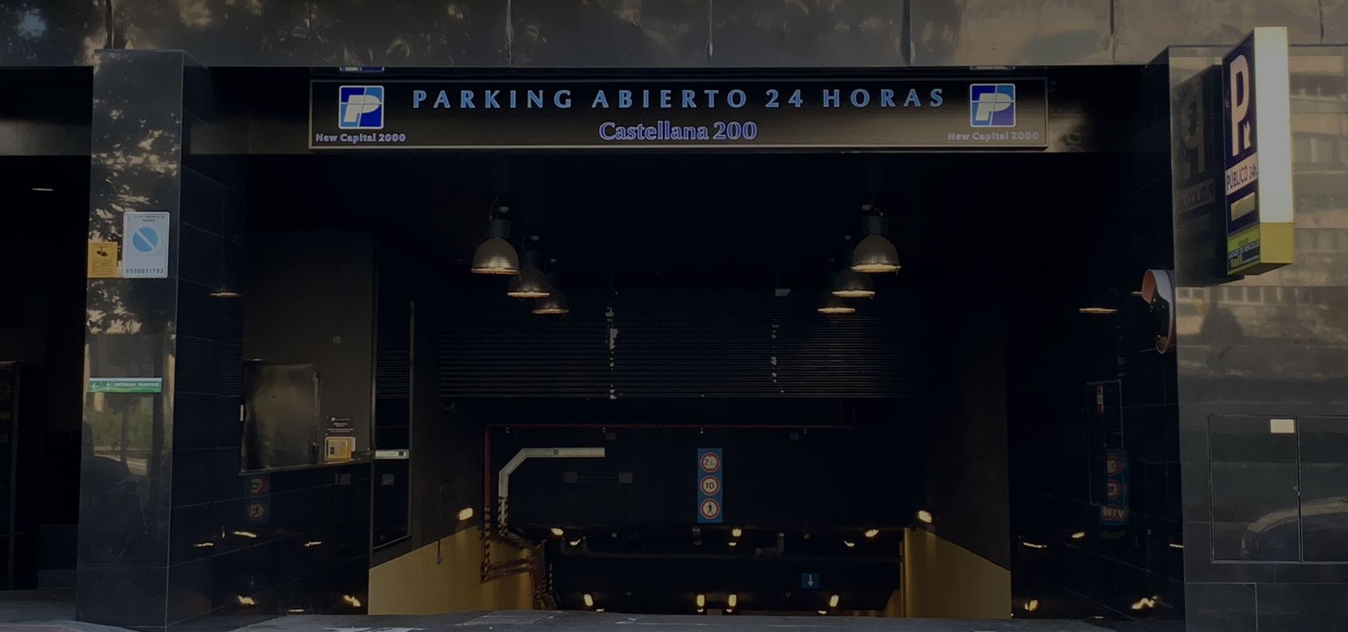 nueva-gestion-parking-castellana-2000