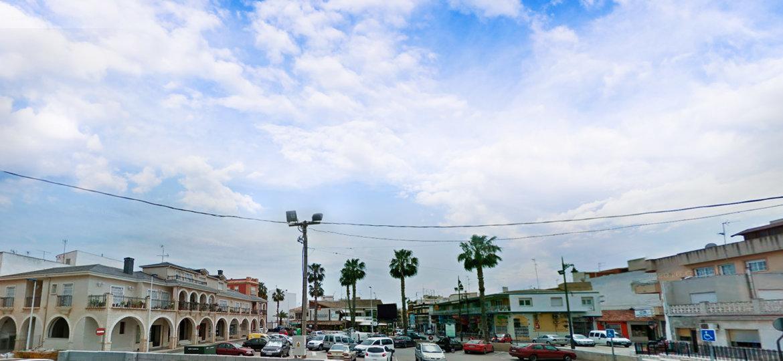 Calle-Emilio-Castelar-Parking-San-Pedro-del-Pinatar