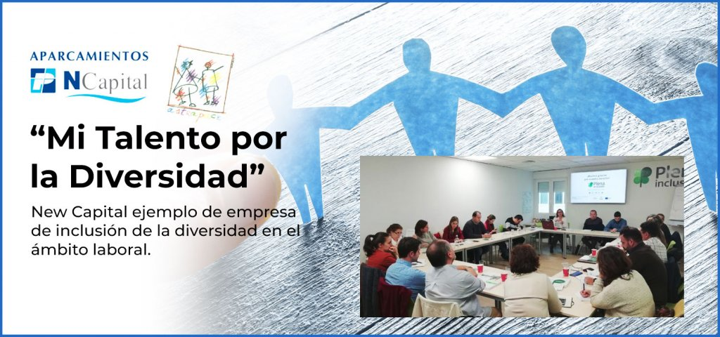 New-Capital-ejemplo-de-empresa-de-inclusion-de-la-diversidad-en-el-ambito-laboral