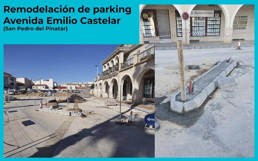 Remodelación-de-parking-Avenida-Emilio-Castelar-(San-Pedro-del-Pinatar)