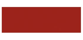 logo-udana-red