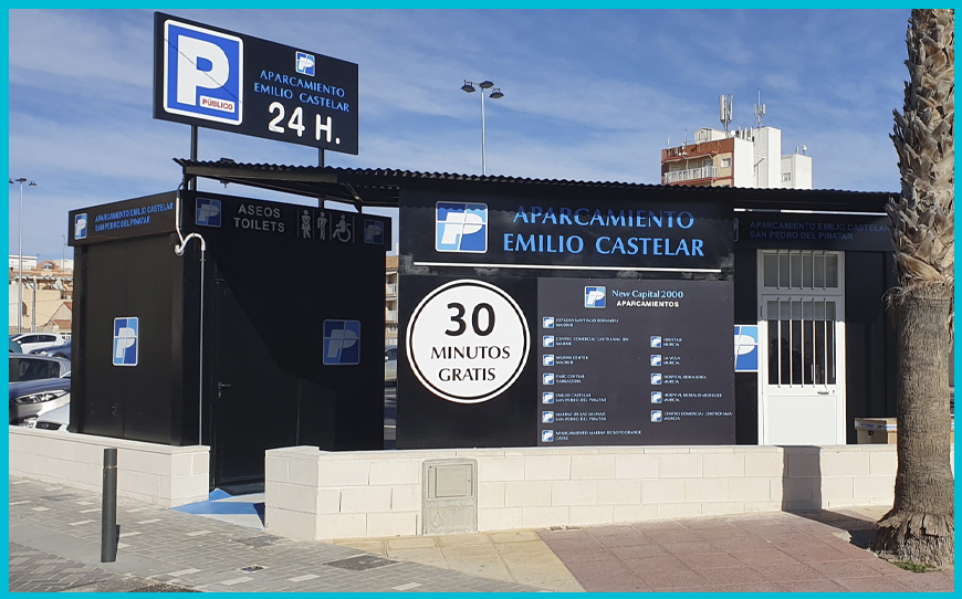 parking-av-emilio-castelar-san-pedro-slider